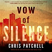 Vow of Silence   Chris Patchell