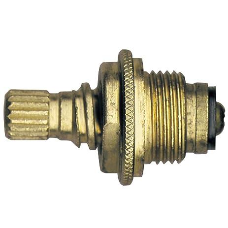 Amazon.com : BrassCraft ST0515X Hot/Cold Stem for Phoenix Faucets ...