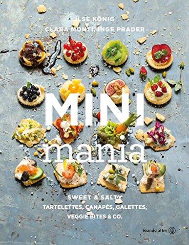 mini-mania-sweet-salty-tartelettes-canaps-galettes-veggie-bites-co
