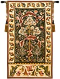 Acanthus French Tapestry Wall Art
