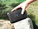 Casematix Rugged Waterproof Imaging Sensor Case