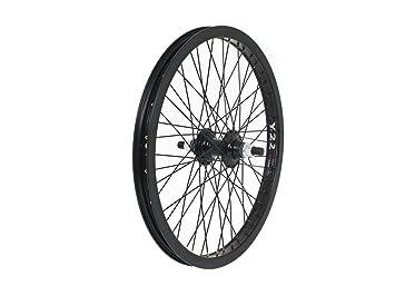 "4x Kenda 24/"" SCHRADER Wheelchair Wheel Chair Tube 24x1-3//8/"" S//V A//V 36mm Valve"