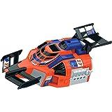 Lionel Rail Racers Mega Tracks Engine Shell
