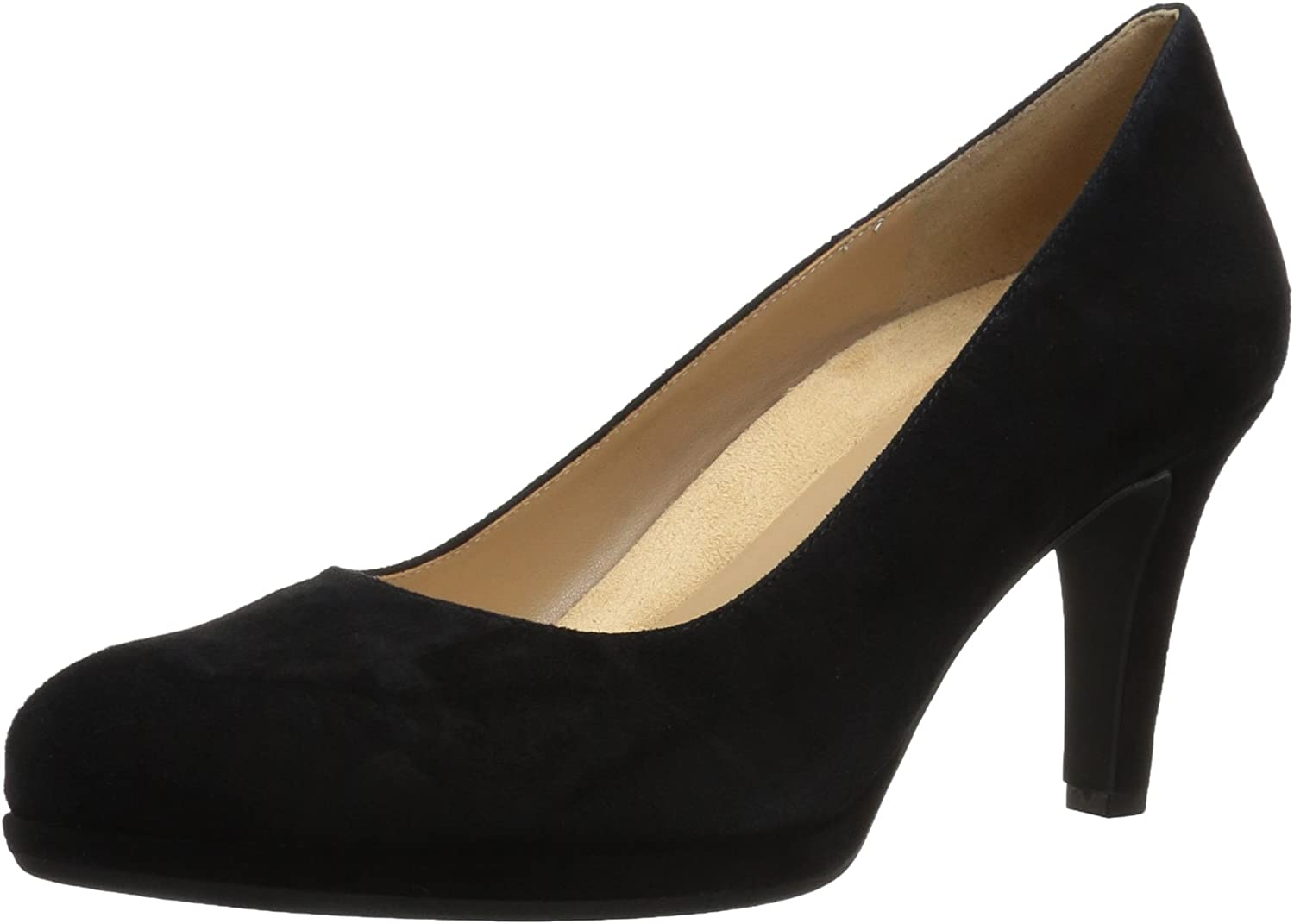 Naturalizer Women's Michelle Dress Pump