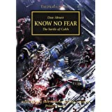 Know No Fear (The Horus Heresy Book 19)