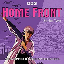 Home Front: Series Two