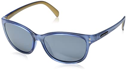 fb7e6f7a5a Amazon.com  Suncloud Flutter Sunglasses