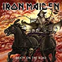 Iron Maiden - Death On Th....<br>