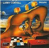 Scheherazade - Bolero Import Larry Coryell