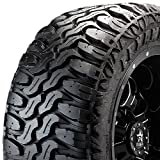 Lexani Mud Beast Off-Road Radial Tire - LT295/70R17 E 10 Ply