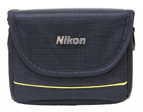 nikon-camera-case-with-shoulder-strap-for-p7800-p520-l830-l330-and-more