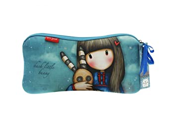 Gorjuss By Santoro - Funda neopreno santoro gorjuss hush ...