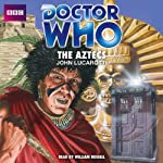 Doctor Who: The Aztecs | John Lucarotti