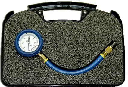 Amazon 300 psi analog aircraft tire pressure gauge everything else 300 psi analog aircraft tire pressure gauge altavistaventures Images