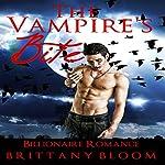 The Vampire's Bite   Brittany Bloom