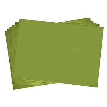 Amazoncom Artistic 24x19 BlotterStyle Desk Pad Paper