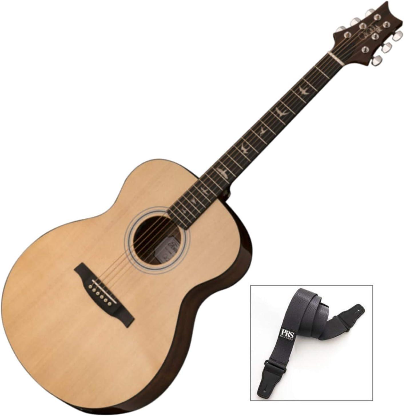 PRS SE TX20E Paul Reed Smith SE Tonare TX-20E Guitarra eléctrica ...