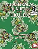Solo Ukulele Strings - Best Reviews Guide