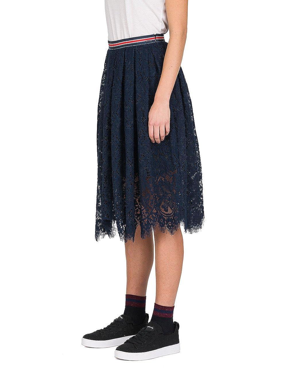 REPLAY Falda para Mujer
