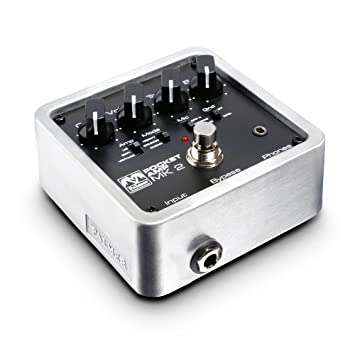 Amplificador de guitarra Palmer PEPAMP: Amazon.es: Instrumentos musicales