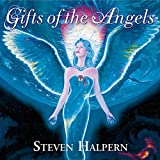 : Gifts Of The Angels
