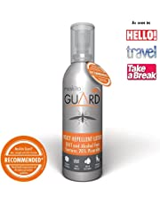Moskito Guard Insect Repellent – 75ml spray