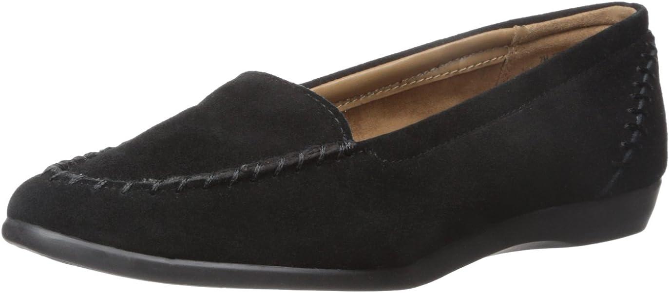 Aerosoles Women's Trending Slip-on Loafer