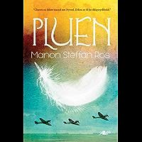 Pluen (Welsh Edition)