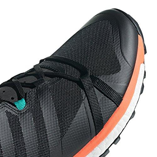 Agravic negb Adidas Homme Sur Chaussures Pour Sentier De Terrex Course Noir 16x56nrwZq