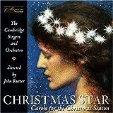 Classical Music : Christmas Star: Carols for the Christmas Season