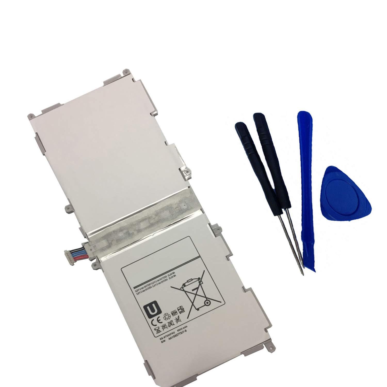 Bateria Tablet para Samsung Tab 4 10.1 T530 T531 T535 EB-BT5