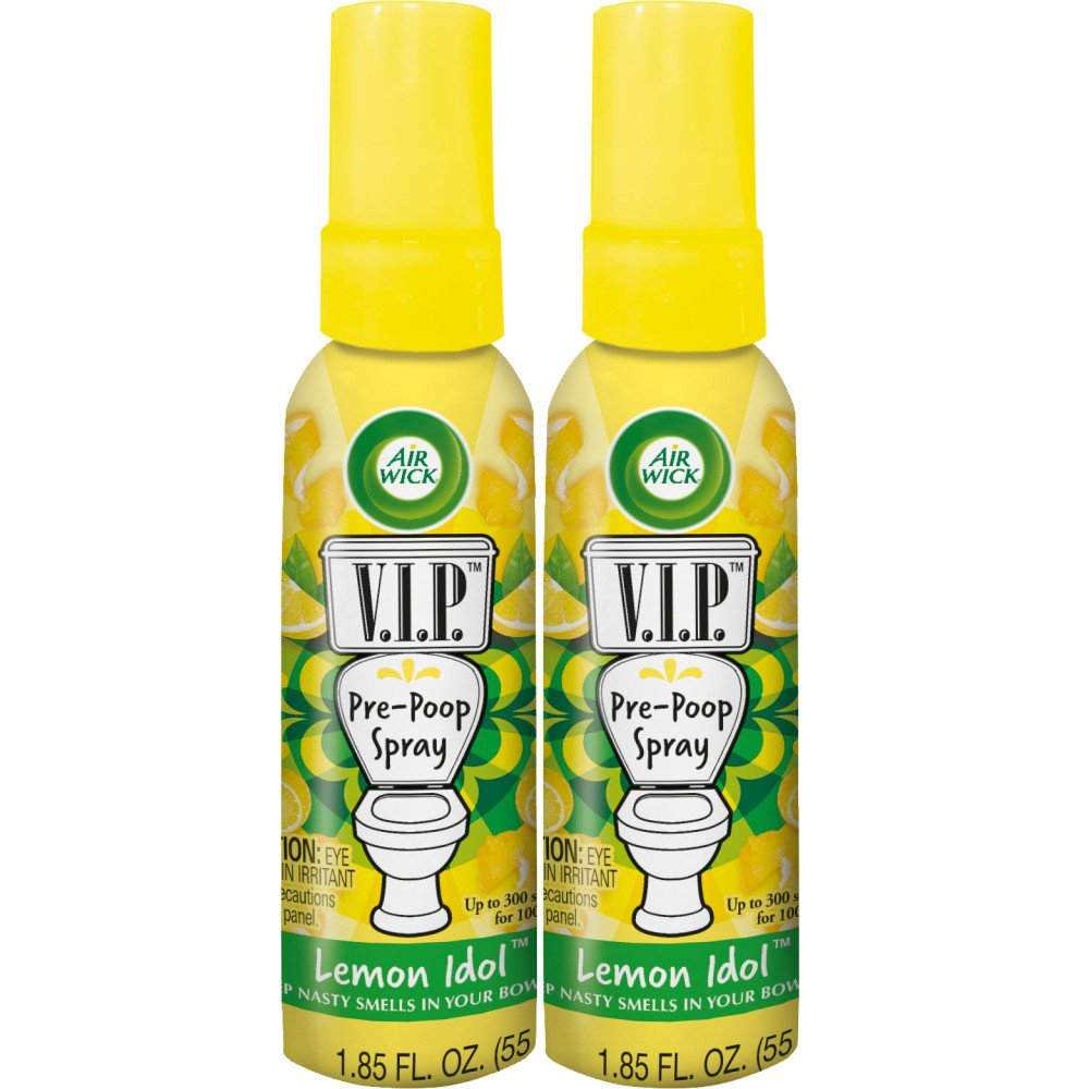 Best Rated in Spray Air Fresheners & Helpful Customer