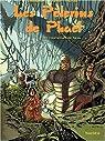 Les Pélerins de Phaël, tome 1 par Knittel