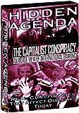 Hidden Agenda, Vol. 1 - The Capitalist Conspiracy [Import]
