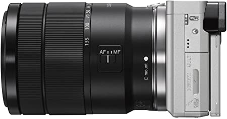 Sony ILCE6300M/S product image 9