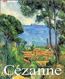 Cezanne, Cezanne, Paul, 3829029292