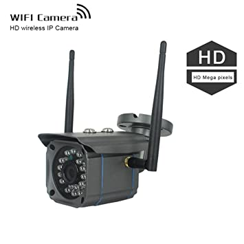 hausuberwachung hausa 1 4 berwachung 720p hd fernbedienung bewegungserkennung ip aberwachungskamera system gray 360eyes panorama intelligentes ideas of reference adalah