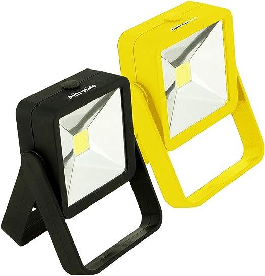 Magnétique papier serviette support auto garage Shop Toolbox surface métallique Home Office