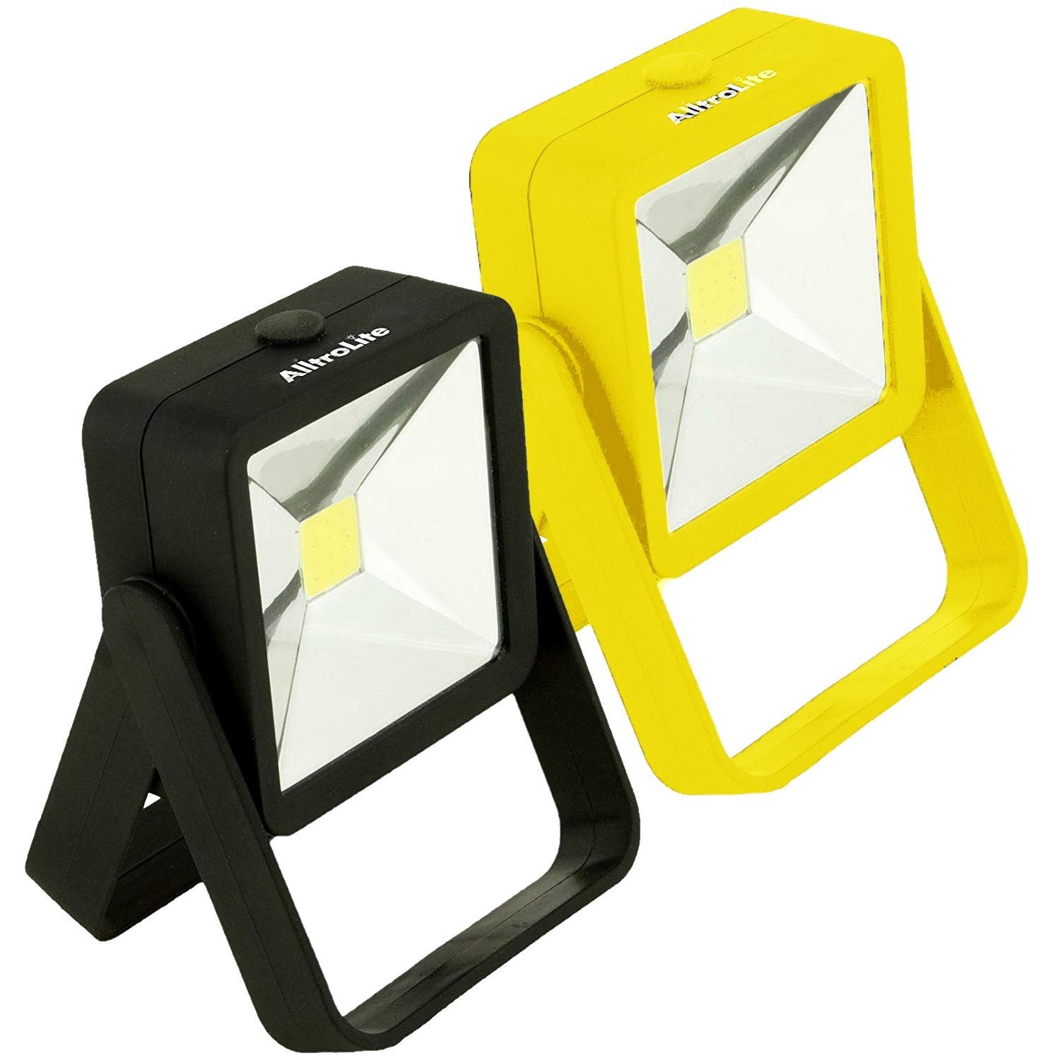 AlltroLite STANCE Portable LED Work Light}