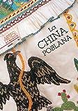 Artes de Mexico # 66. La china poblana / La china