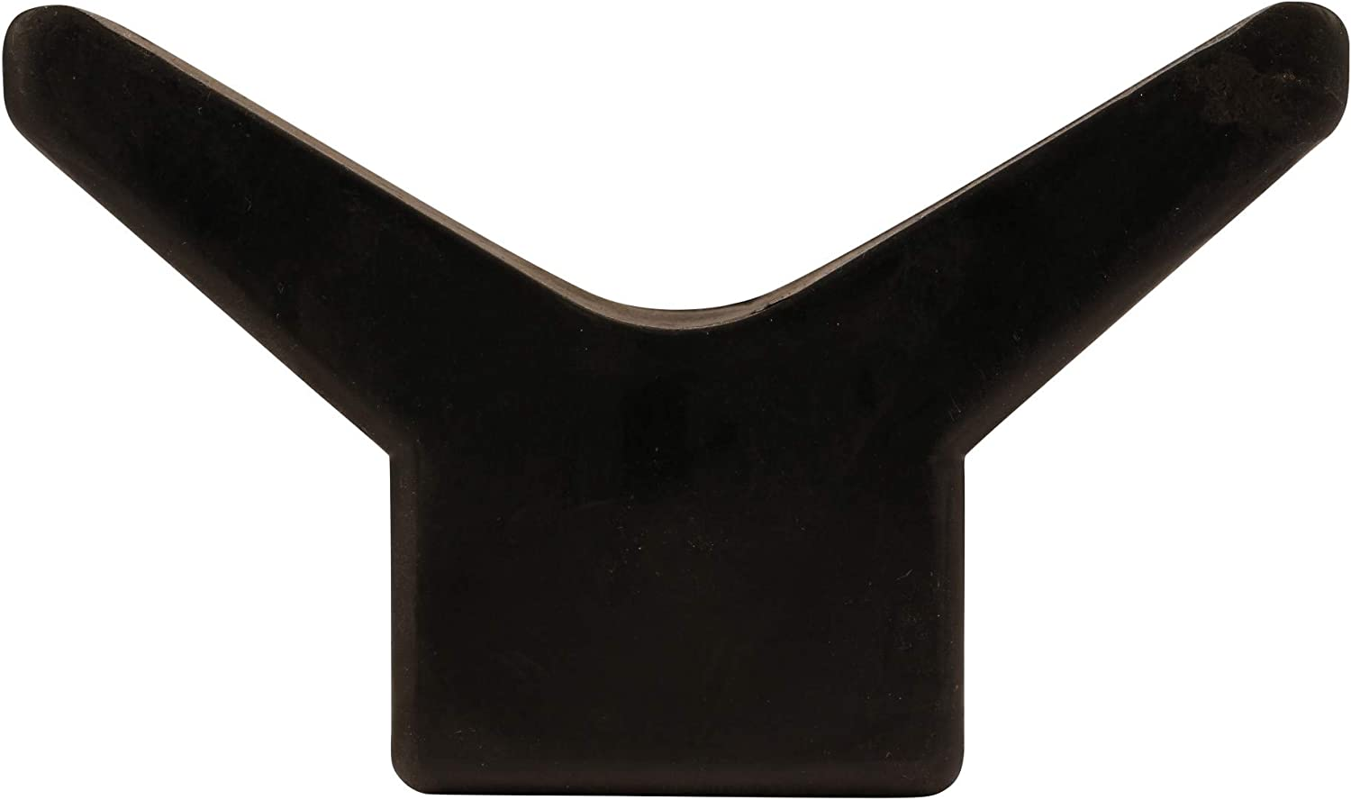 Universal Rubber Bow Stop