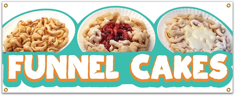 SignMission Funnel Cakes 48