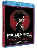 Millénium 3 - La Reine dans le palais des courants d'air [Blu-ray]