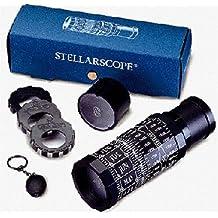 Telescope & Astronomy Guide: Stellarscope