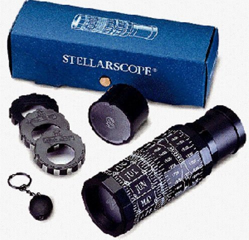 telescope-astronomy-guide-stellarscope