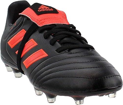 Adidas Copa Gloro 17.2 FG Soccer Cleats