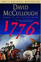 1776 Paperback