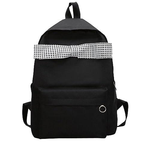 Amazon.com  On Sale!!!♛HYIRI School Bag Tote Backpack 59984cf7e
