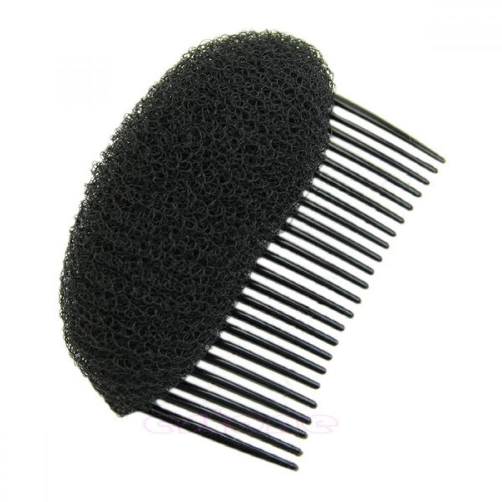 Miswilsi Clip Beehive Fashion Accessories Braid Maker Women Comb Cosmetic Beauty Hair Styler