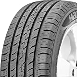 Hankook OPTIMO H724 All-Season Radial Tire - 175/70-14 84T